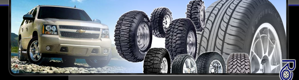 roberts tire sales inc